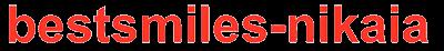 Bestsmiles Nikaia Logo